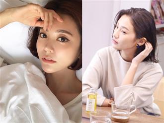 Có nhất thiết phải dưỡng đủ 10 bước chăm sóc da của Hàn, câu trả lời sẽ có ngay trong bài viết này!