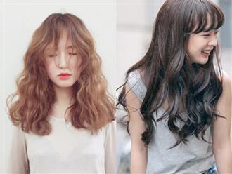 """6 bí kíp giúp chị em tìm được kiểu tóc """"chân ái"""" dành cho mình, bất kể khuôn mặt có hình dáng thế nào"""