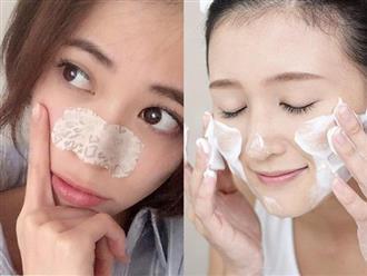 Đừng dại sử dụng 4 loại mỹ phẩm này nếu không muốn da dẻ nhăn nheo, kích ứng và sần sùi