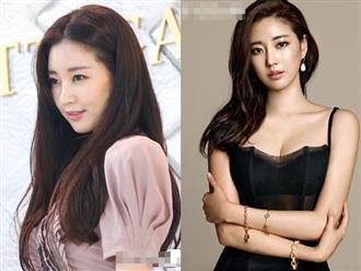 'Hoa hậu ngực khủng' Kim Sa Rang tiết lộ bí quyết giữ dáng ở tuổi 40
