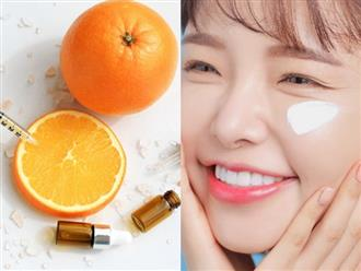 Học ngay 9 quy tắc chăm sóc da của phụ nữ Hàn Quốc để luôn trẻ trung, xinh đẹp