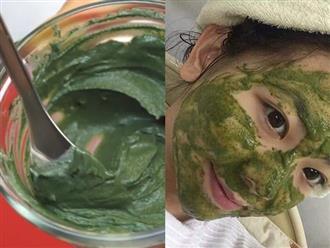 Không phải trà xanh, đây mới là 'thần dược' bí truyền giúp phụ nữ Nhật Bản 'trẻ mãi chẳng già'