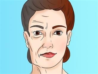 9 bí quyết trẻ lâu, ngăn ngừa lão hóa hữu hiệu cho phụ nữ U40 đã được khoa học chứng minh