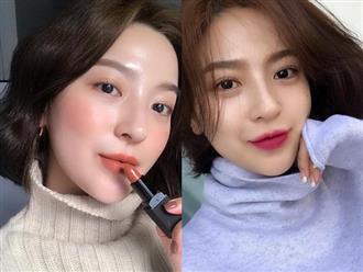 Nếu makeup mãi mà không thấy mình sang hơn, đó là vì nàng công sở chưa biết đến 4 quy tắc đơn giản này