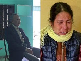 Vụ bạo hành dã man em bé chưa đầy 2 tháng tuổi: Người cùng quê bà giúp việc bất ngờ lên tiếng