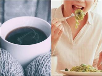 7 thay đổi nhỏ này trong chế độ ăn uống sẽ giúp bạn giảm tối đa 500 calo mỗi ngày, lấy lại vóc dáng thon gọn dễ dàng