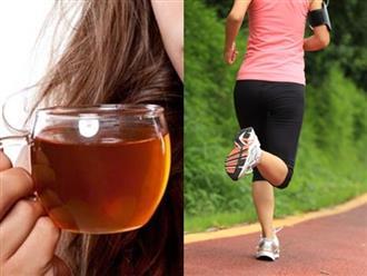 Thay đổi lối sống để giảm cân