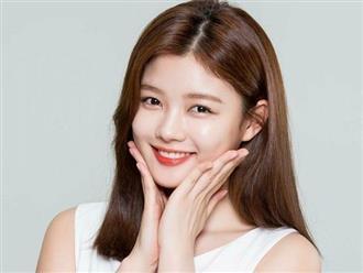 Hóa ra nhờ áp dụng 5 thói quen này mà phụ nữ U40 Hàn Quốc sở hữu làn da tươi trẻ, căng mướt như gái 18