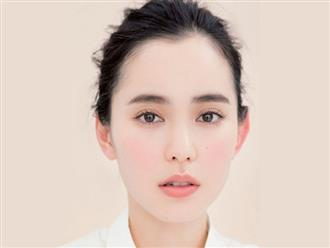 3 thói quen làm chậm lão hóa giúp phụ nữ U50 sở hữu làn da trắng mịn, hồng hào