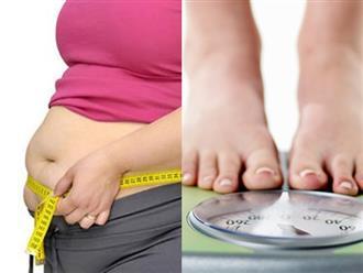 Mắc phải 7 thói quen trước khi ngủ này, dù nhịn ăn hay tập luyện cực nhọc cơ thể vẫn sẽ tăng cân chóng mặt