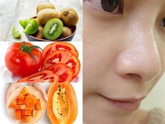 Top 10 thực phẩm giàu vitamin E: 'Thần dược' ngăn ngừa lão hóa, nuôi dưỡng làn da khỏe đẹp từ bên trong
