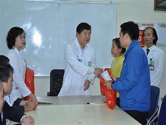 Hàng loạt trẻ sơ sinh nguy kịch tại Bệnh viện Sản Nhi Bắc Ninh: Tìm ra vi khuẩn kháng thuốc cực mạnh