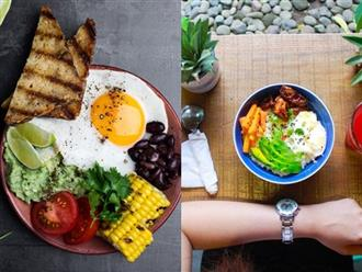 Vì sao hơn 47 triệu người theo chế độ ăn kiêng giảm cân Noom?