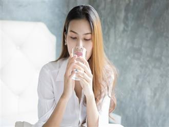 Ợ nóng không đơn thuần do vấn đề tiêu hoá, chúng còn là dấu hiệu của nhiều căn bệnh tiềm ẩn