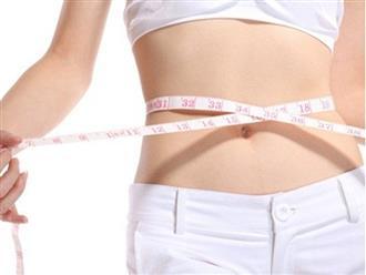 Nguyên tắc '2 NÊN, 3 KIÊN TRÌ' để giảm cân đón Tết một cách hiệu quả nhất