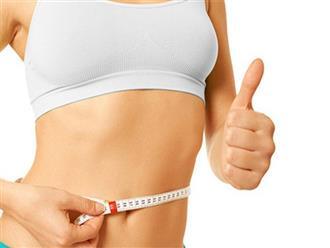 Giảm cân không đúng cách sẽ làm hại gan: Hãy đọc ngay để không mắc sai lầm