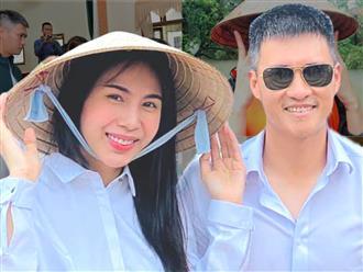 7 tỉnh miền Trung tra soát hoạt động từ thiện của Thủy Tiên gửi bộ công an