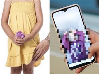Nghi ngờ bị 'cắm sừng', cô gái kiểm tra tin nhắn của bạn trai và sốc khi phát hiện bí mật động trời