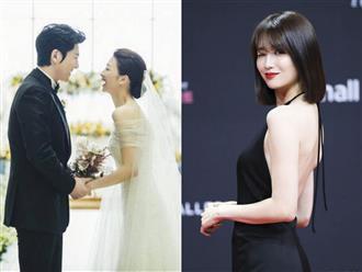 Bất ngờ với lý do nữ diễn viên Gia Đình Là Số 1 luôn mang di chúc bên người sau khi kết hôn