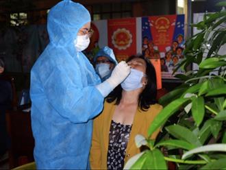 Chuyên gia chỉ ra 3 nguyên nhân khiến dịch Covid-19 tại TP.HCM nguy hiểm, khó đoán hơn đợt dịch ở Bắc Giang