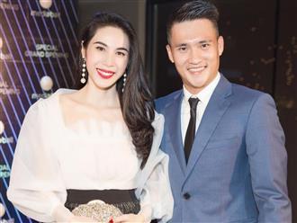 Lý do Công Vinh trở thành 'cầu thủ bị ghét nhất Việt Nam': Là vì Thủy Tiên hay 'cú bể kèo' giá 14 tỷ đồng?