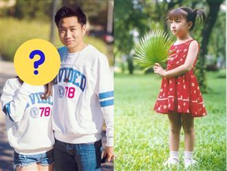 Sao nhí nổi tiếng nhất nhì Việt Nam kỷ niệm 8 năm yêu đương với bạn trai ở Mỹ