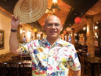Sau khi bị CEO Phương Hằng 'nhắc nhẹ', số phận nhà hàng của ông trùm Điền Quân ra sao?