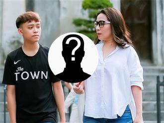 MXH chia sẻ clip con gái nuôi 'chất vấn' Phi Nhung bắt Hồ Văn Cường đi hát nhưng không trả tiền, sự thật ra sao?
