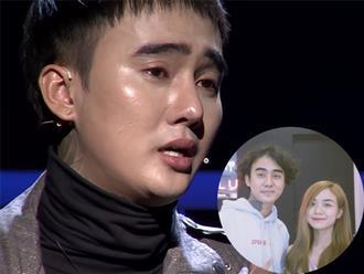 Nóng: Đạt G xác nhận mối quan hệ với vợ cũ Hoài Lâm, giải thích món nợ 400 triệu: 'Sự phẫn nộ của mọi người hãy hướng về tôi'