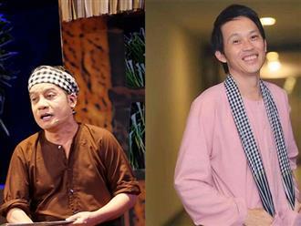 Nghệ sĩ Hoài Linh, Minh Nhí sẽ thay Trấn Thành, Trường Giang trong Thách Thức Danh Hài mùa 7