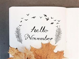 Đi tìm 3 con giáp có tháng 11 đầy may mắn và thuận buồm xuôi gió