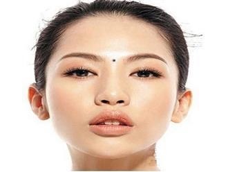 CHỈ THẲNG TAY những nốt ruồi PHÁ TÀI trên khuôn mặt phụ nữ cần xóa ngay lập tức