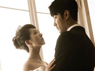 Vợ có đặc điểm này khiến đàn ông cả đời không muốn mất, nếu không đừng hỏi vì sao chồng lạnh nhạt