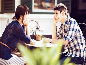 Tâm sự của một người đàn ông: Người ta đẩy em về phía tôi hay tôi đã cướp em ra khỏi tình yêu ấy?