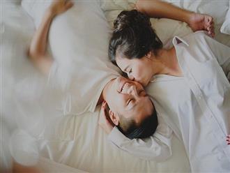 Phụ nữ chỉ cần có điều này chàng yêu hơn mỗi ngày, cả đời say đắm chẳng bao giờ thèm của lạ