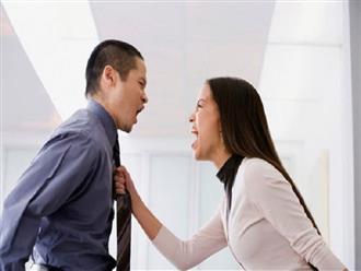 7 dấu hiệu chứng tỏ cả gia đình bạn đang stress quá mức