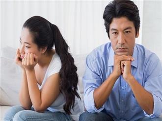 Những lời nói dối tưởng nhỏ mà có thể khiến vợ chồng bỏ nhau