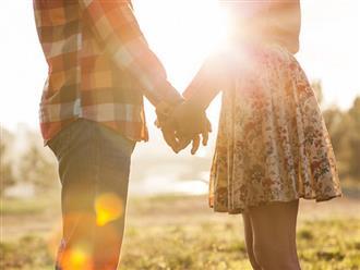 6 lời khuyên tưởng tốt nhưng lại dễ phá hoại tình cảm của các cặp đôi