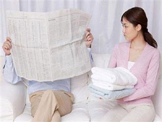 Những thời điểm dù đớn đau đến mấy, phụ nữ cũng cần phải quyết ly hôn