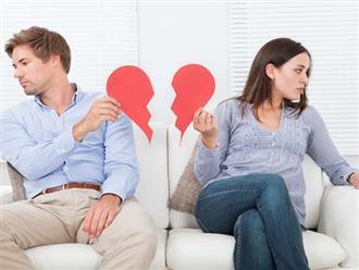 """Tâm sự của người chồng suýt mất vợ: """"Đừng thấy vợ hi sinh mà xem nhẹ, họ hi sinh chỉ vì yêu bạn thôi"""""""