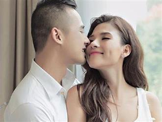 7 bước để cải thiện quan hệ vợ chồng trong vòng 1 tuần