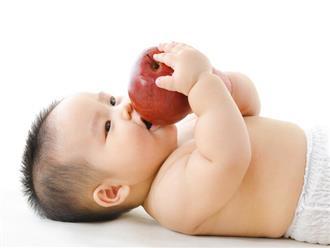 6 cách chữa bệnh lười ăn ở trẻ nhỏ cực kỳ hiệu quả giúp mẹ nhàn tênh khi chăm con