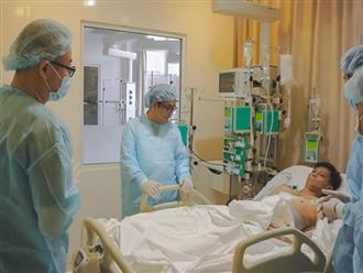 Bệnh viện tư không được khám Bảo hiểm Y tế, người bệnh bơ vơ