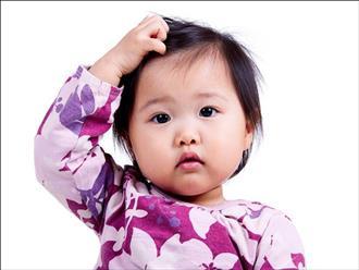 """Bài """"test"""" giúp bố mẹ chọn được cái tên phù hợp nhất khi quyết định đặt tên cho con"""