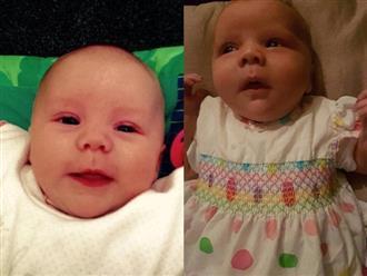 Bé gái 3 tháng tuổi tử vong khi ngủ ở tư thế quen thuộc với nhiều trẻ nhỏ