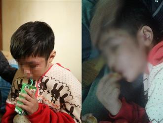 Nhà trường sẵn sàng tiếp nhận bé trai 10 tuổi bị cha ruột và mẹ kế bạo hành gãy xương sườn, rạn sọ não vào học ngay