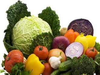Bổ sung dinh dưỡng đúng cách cho trẻ bị ho