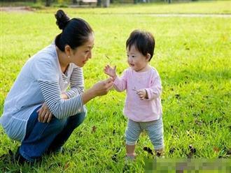Các bà mẹ truyền tai nhau bí kíp dạy con kiểu Nhật, con vừa thông minh vừa thành đạt