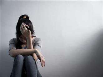 Cách phòng ngừa trầm cảm trước và sau sinh