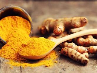Chống suy dinh dưỡng, biến chứng sởi cho trẻ từ những thực phẩm thơm ngon lại dễ nấu